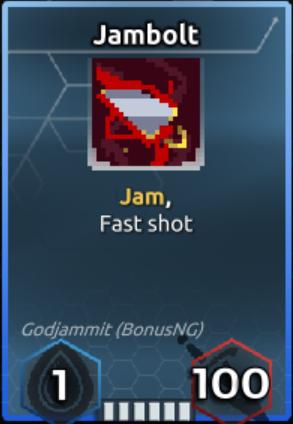 Jambolt.png