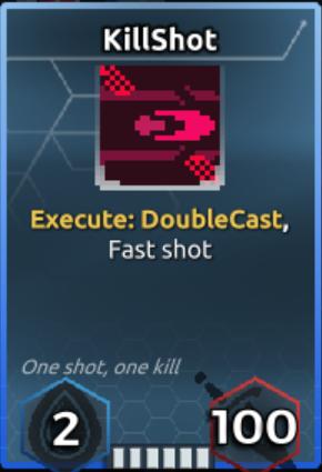 KillShot.png