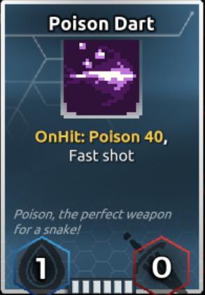 PoisonDart.png