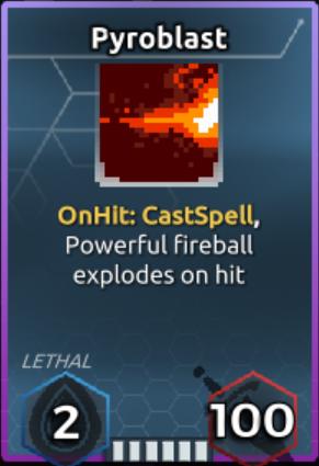 Pyroblast.png