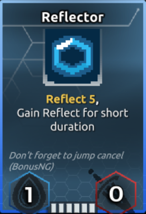 Reflector.png