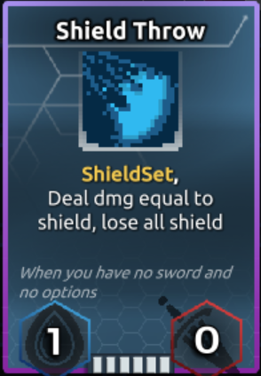 ShieldThrow.png