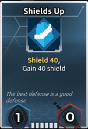 Shieldsup.png