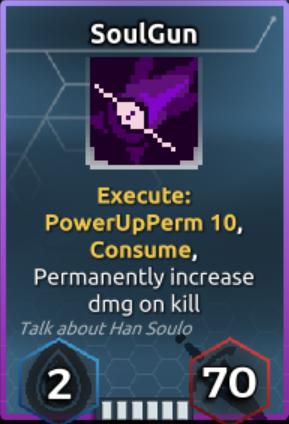 SoulGun.png