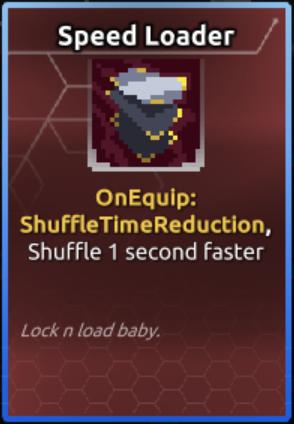 SpeedLoader.png