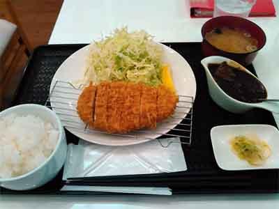 神田カレー-68