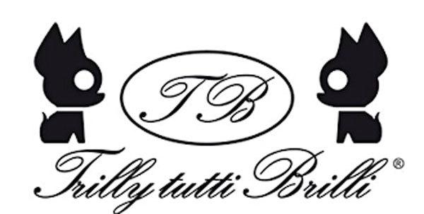 logo_tb1_2018072719105812b_20190203130827ad0.jpg
