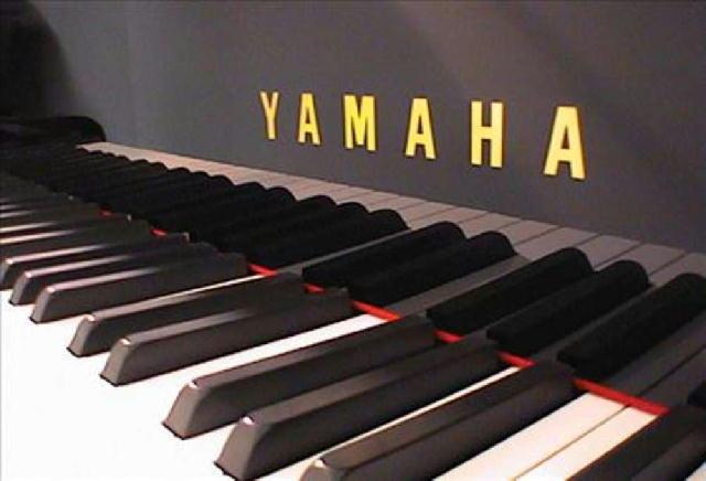 yamaha-pianos.jpg
