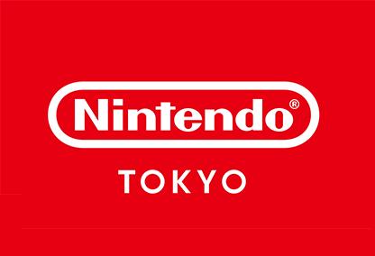 NintendoTOKYO_logo.png