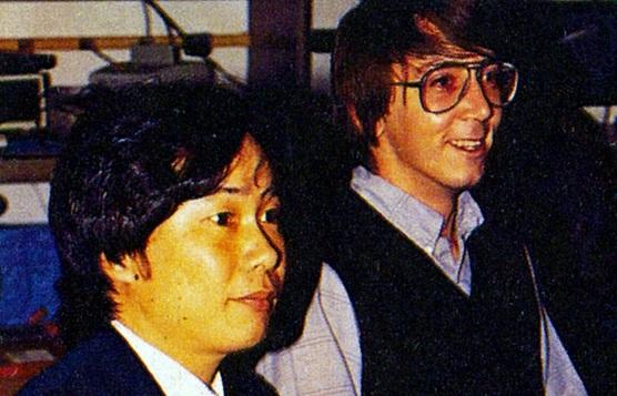will-wright-shigeru-miyamoto_201812281202166f1.jpg