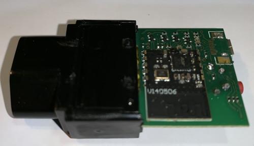 wire08.jpg