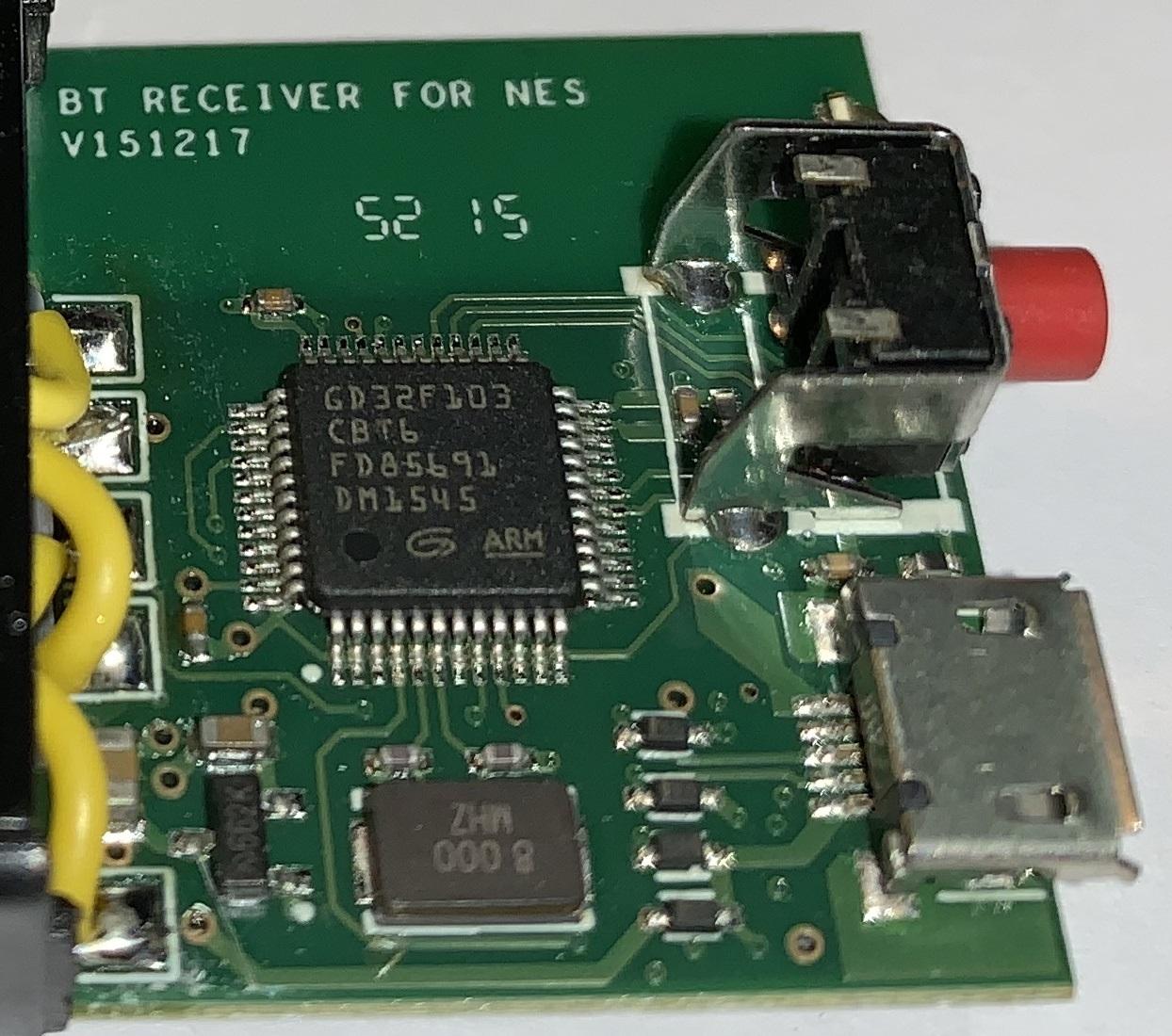 wire12.jpg
