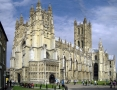 1280px-Canterbury_Cathedral_-_Portal_Nave_Cross-spire.jpeg