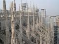 1280px-Milan_Dome3.jpg