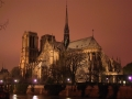 1280px-Notre-Dame-night.jpg