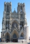 800px-Cathedral_Notre-Dame_de_Reims,_France-PerCorr