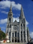 800px-Chartres_1.jpg