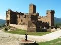 Castillo_de_Javier.jpg