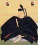 Hidenaga_Toyotomi.jpg