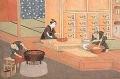 tokugawa_shogun63_m.jpg