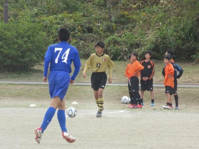 1118daisuke.jpg