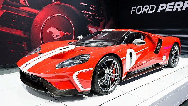 ford_gt (5)