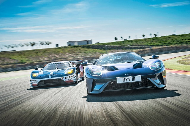 ford_gt (2)
