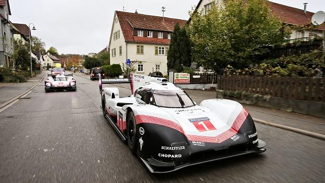 high_porsche_919_hybrid_evo_in_front_porsche_919_hybrid (2)