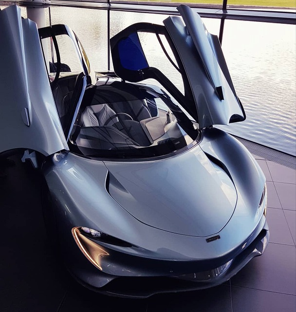 mclaren-speedtail (3)