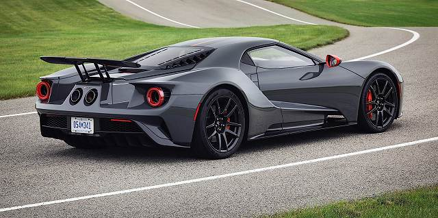 2019-ford-gt-gets-carbon-series (6)