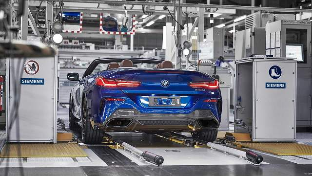8series-convertible-production-start 897 (2)