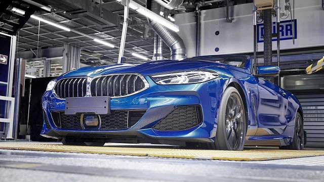 8series-convertible-production-start 897 (4)