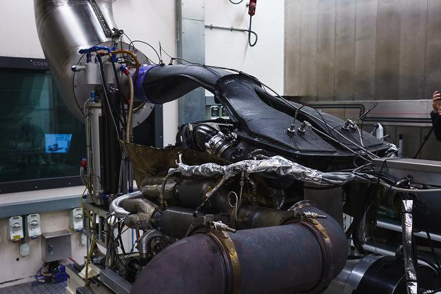 Aston_Martin_Valkyrie_Engine684876876 (1)