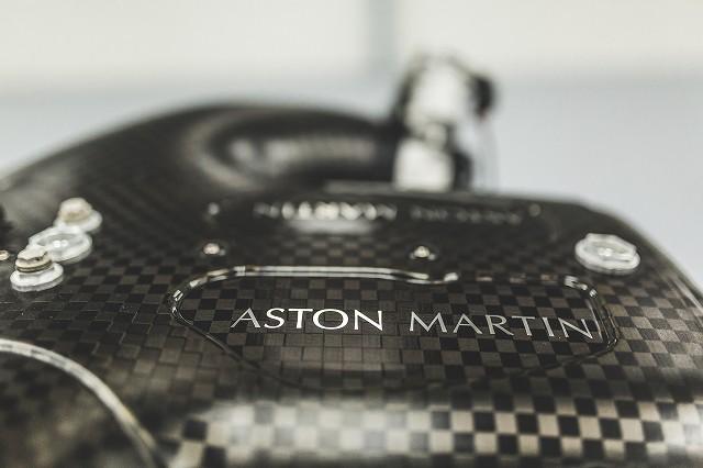 Aston_Martin_Valkyrie_Engine684876876 (2)