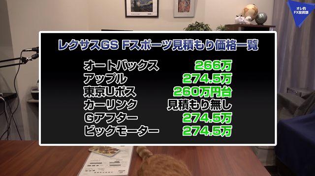 rw3r3q42w3w34rewrew (2)