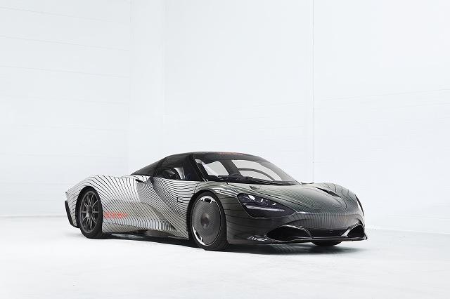 McLarenSpeedtailAttributePrototype-Albert.jpg