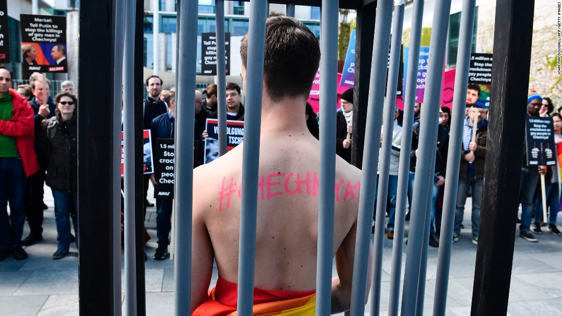 170504174833-01-gay-chechen-asylum-opinion-super-tease.jpg