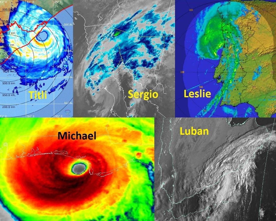 DpeAd8xWsAAAJiB魔球はハリケーン