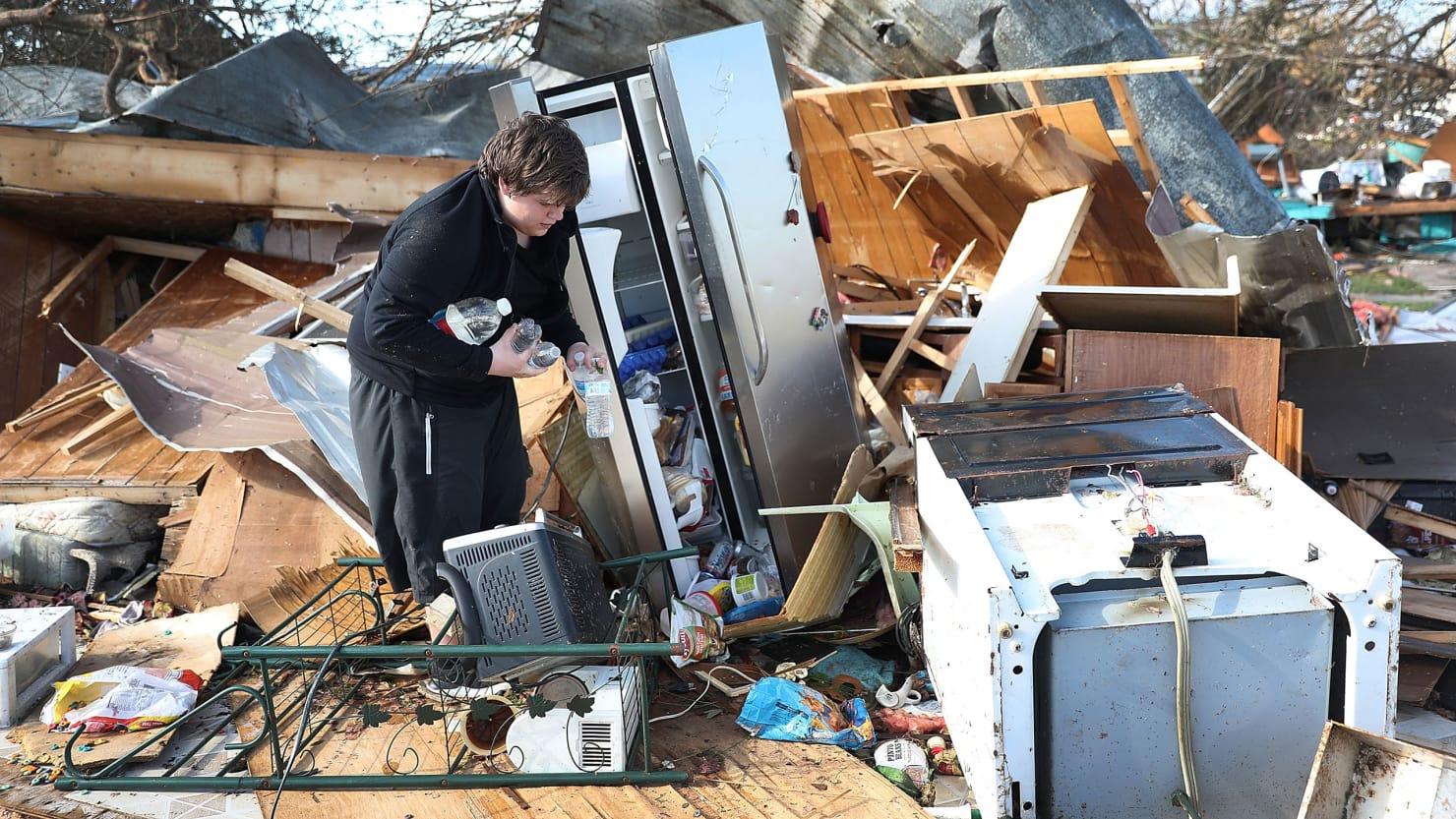 181013-arnesen-panama-city-destruction-hero_ft7zqlNo Food, No FEMA Hurricane Michaels Survivors