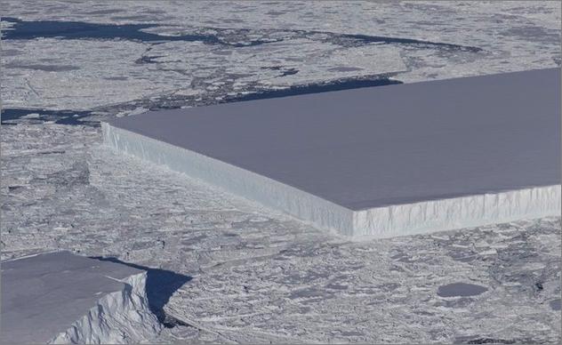 nasa-ice-002NASA ICE