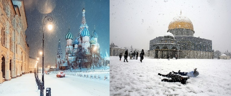 winter-in-moscow--russia--629101330-597a7b9168e1a20011608e1e正しいMoscow