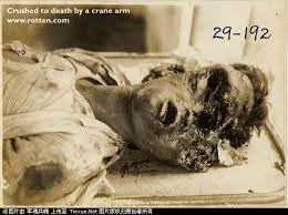 847f3ad92b74c3f7dd5e71e7bdcc7b3c石井731部隊 人体実験 Experiment Pinterest Death