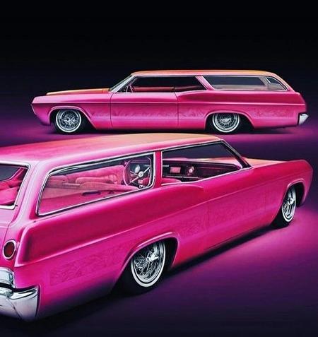 1965-chevrolet-impala-wagon-2-door-coupme (5)