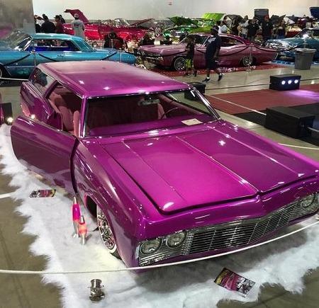 1965-chevrolet-impala-wagon-2-door-coupme (6)