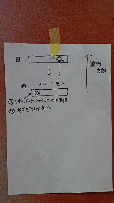 gdhdggh (1)