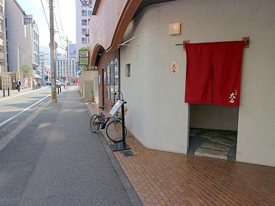sー大石外見IMG_2307