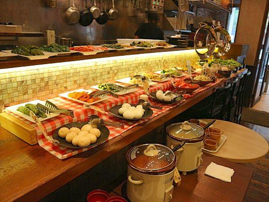 sーLuno惣菜IMG_2497