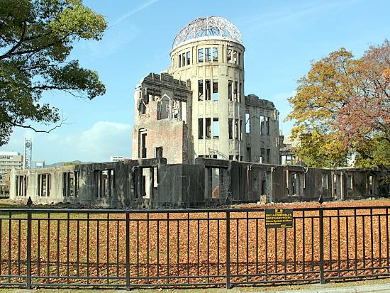 sー広島原爆2IMG_3883