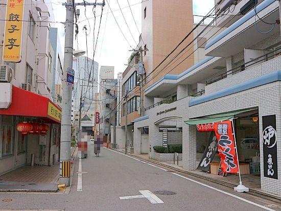 sー魚けん外見IMG_3509