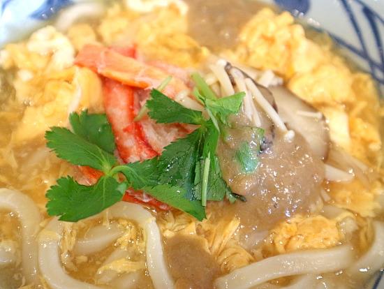 sー丸亀製麺2IMG_3868